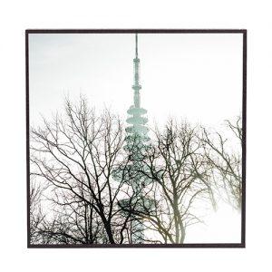 Fernsehturm #al412