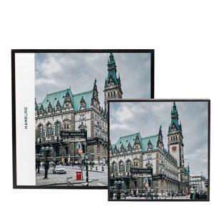 Rathaus #al413