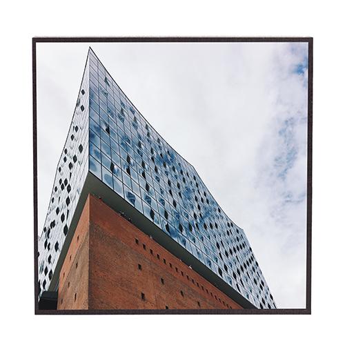 Elbphilharmonie #ar702